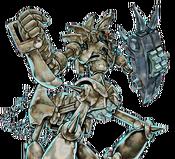 UltimateAncientGearGolem-DULI-EN-VG-NC