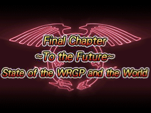 WC11 Chapter 7