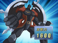 DestinyHEROCelestial-JP-Anime-GX-NC