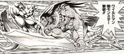 ElementalHEROWildheart-JP-Manga-GX-NC