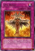 EvilBlast-ABPF-EN-R-1E