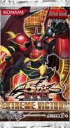 EXVC-Booster-DE-1E