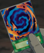 Polymerization-EN-Anime-GX