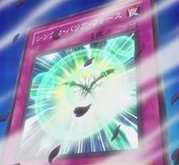 SynchroBarrierForce-JP-Anime-5D
