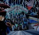 Yu-Gi-Oh! 5D's - Episode 136