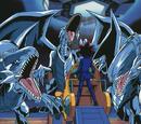 Yu-Gi-Oh! episode listing (season 1)
