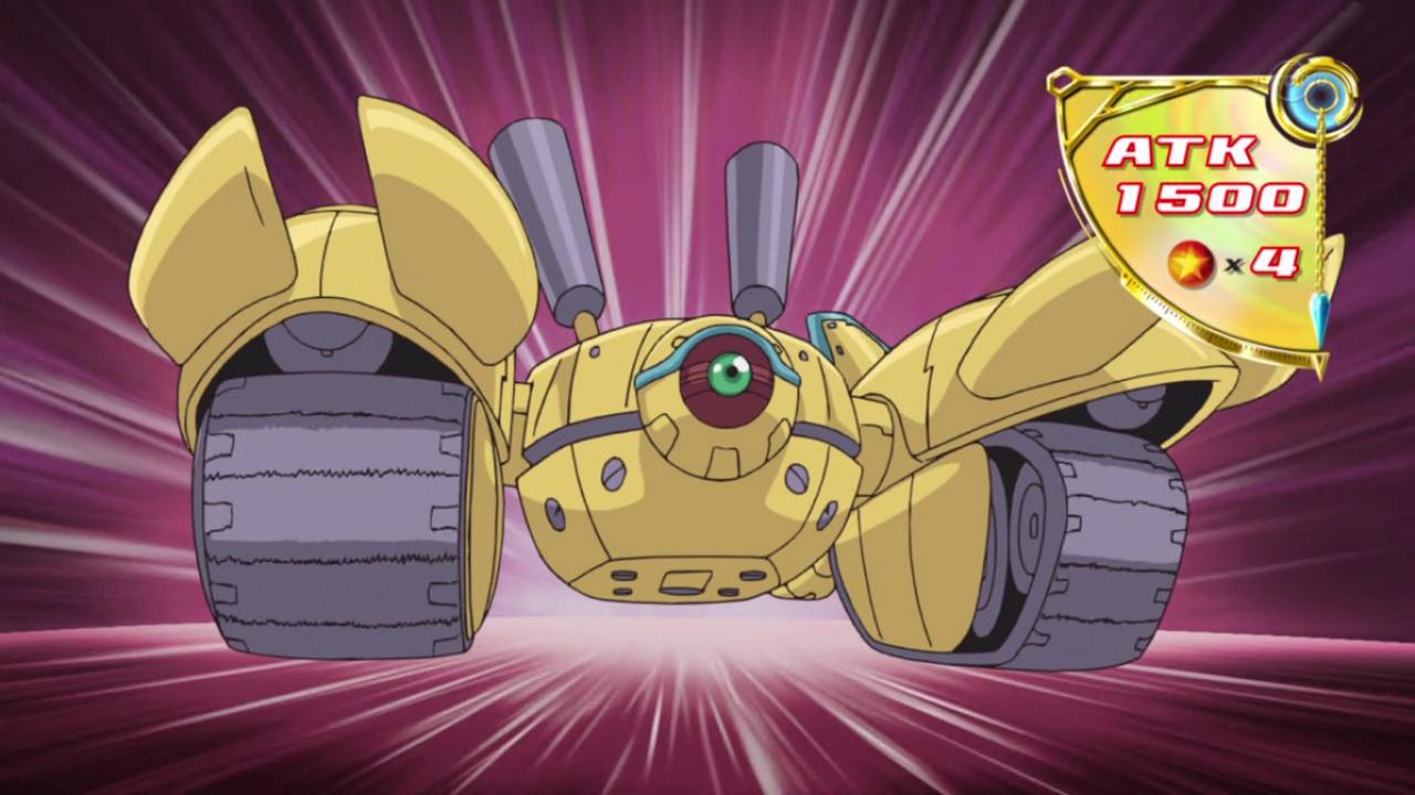 z metal tank later anime yu gi oh fandom powered by wikia