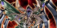 Drago Cyberoscuro