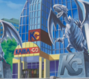 KaibaCorp