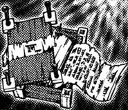 ForbiddenMantra-JP-Manga-GX-CA