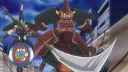 LiberatedRearWarrior-JP-Anime-5D-NC