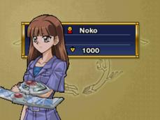 Noko-WC11