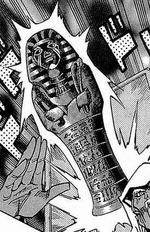 DarkUbshati-EN-Manga-DM-NC