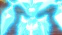 Number 94: Crystalzero