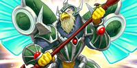 Gladiatore Bestia Lanista