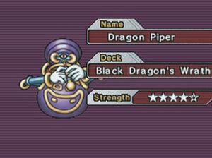 DragonPiper-GX03