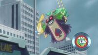 SynchronResonator-JP-Anime-5D-NC