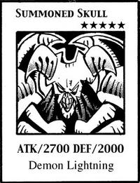 SummonedSkull-Lab-EN-Manga