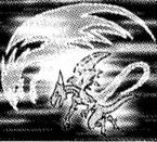 DragonEvolution-JP-Manga-GX-CA