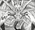 Number37HopeWovenDragonSpiderShark-EN-Manga-ZX-CA.png