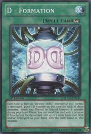 DFormation-LCGX-EN-C-1E