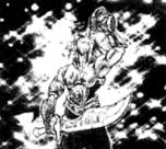 CleansingWater-JP-Manga-GX-CA