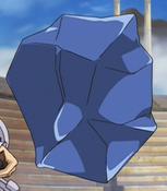 CrystalBeastSapphirePegasus-JP-Anime-GX-NC-Crystal-2