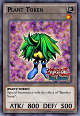 PlantToken-DAR-EN-VG
