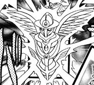 Zeriel-JP-Manga-GX-NC
