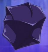 AdvancedCrystalBeastSapphirePegasus-JP-Anime-GX-NC-Crystal-2