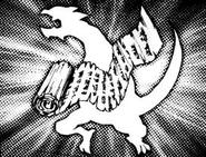 BeastConcealedMantra-JP-Manga-GX-CA