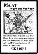 Maat-EN-Manga-GX