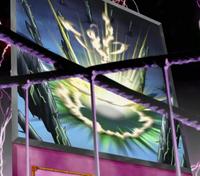 AntiEmptiness-EN-Anime-5D