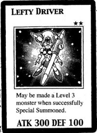 LeftyDriver-EN-Manga-5D