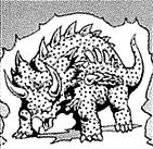 Megasaurus-JP-Manga-DM-CA