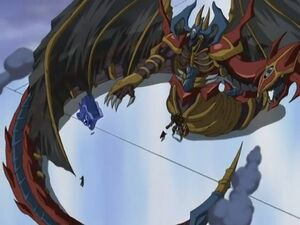 Yugioh Exodia The Ultimate Forbidden Lord Deck Yu-Gi-Oh! GX - Episode...