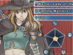 WarriorLadyoftheWasteland-WC08