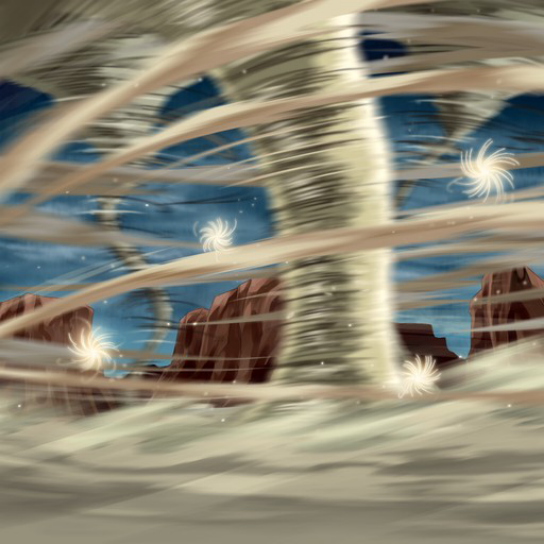 ♕ SPIRIT BRINGERS: EMPYREAN REALM. (SAGA DE DENEB) - Página 2 Latest?cb=20121106224800