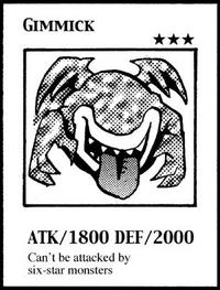 Gimmick-Lab-EN-Manga