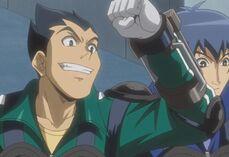 Yoshizo