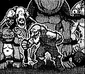 JunkDealer-EN-Manga-R-CA