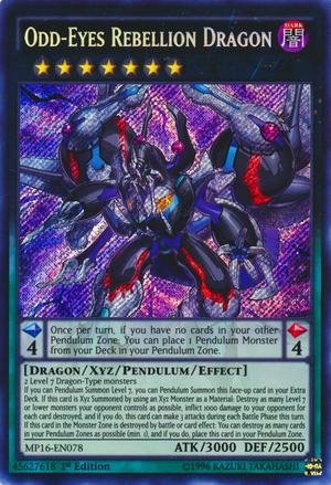 oddeyes rebellion dragon yugioh fandom powered by