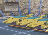 CloneDragon-JP-Anime-DM-NC-2