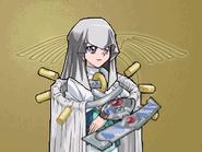 EmperorsRobe-F-Clothing-WC11