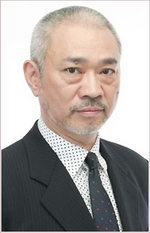 RyuzaburoOtomo