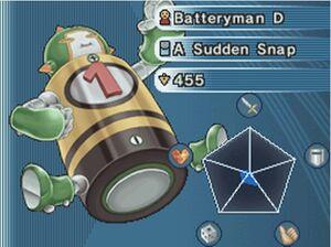 BatterymanD-WC07
