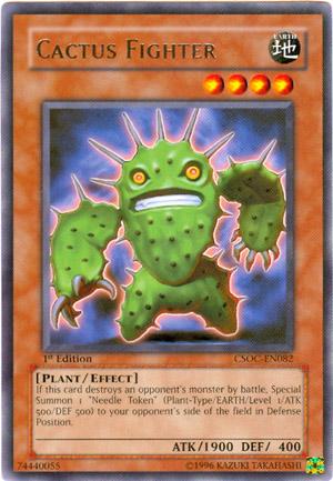 CactusFighter-CSOC-EN-R-1E