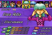 Espa Roba-WC4