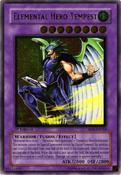 ElementalHEROTempest-EEN-EN-UtR-1E