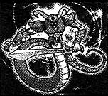 Votis-EN-Manga-R-CA